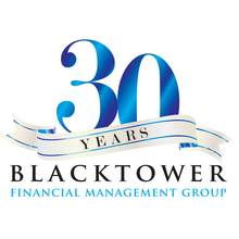 Blacktower Financial Management (International) Limited