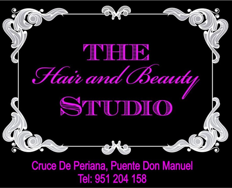 Hair and Beauty Studio