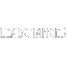 Lead Changes
