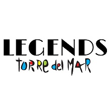 Legends Bar, Torre del Mar